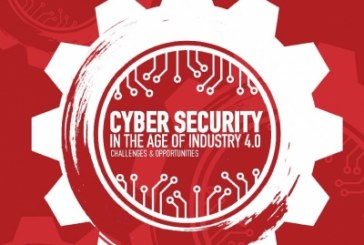 9o INFOCOM Security- «Cyber Security in the Age of Industry 4.0»